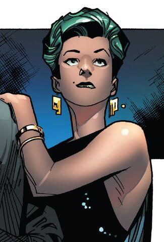 File:Katarina Karkov (Earth-616) from Amazing Spider-Man Vol 4 26 001.jpg