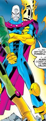 Kevin Sidney (Earth-295) from Astonishing X-Men Vol 1 4 0001