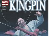 Kingpin Vol 2 3