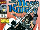 Marc Spector: Moon Knight Vol 1 23
