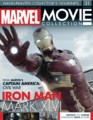 Marvel Movie Collection Vol 1 31.png