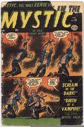 Mystic Vol 1 16