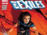 New Exiles Vol 1 12