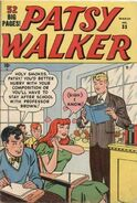 Patsy Walker Vol 1 33