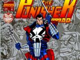 Punisher 2099 Vol 1 34