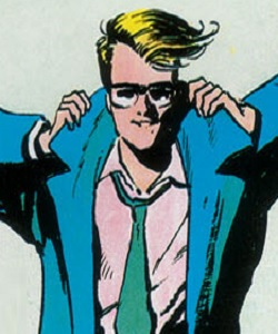 File:Samuel Weltschmerz (Earth-616) from Graphic Novel Vol 1 31 001.jpg