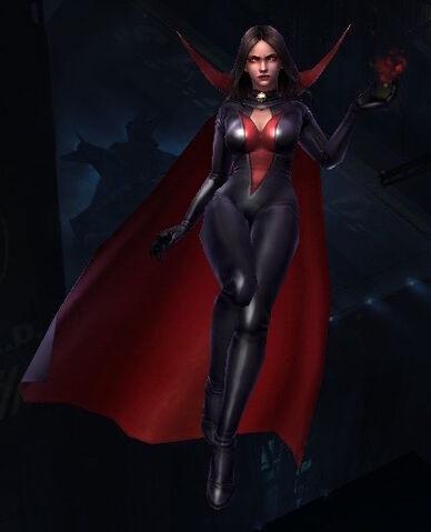 File:Satana Hellstrom (Earth-TRN012) from Marvel Future Fight 001.jpg