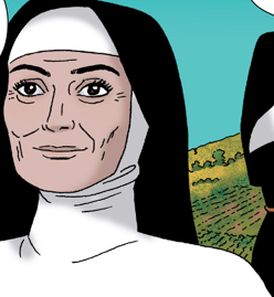 File:Sister Lorenz (Earth-616) from Scarlet Witch Vol 2 5 001.png