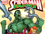 Spider-Man Family Vol 2 9