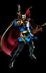 Stephen Strange (Earth-30847)