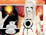Summoner (Arakko) (Earth-616)/Gallery