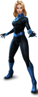 Susan Storm (Earth-TRN012) from Marvel Future Fight 002
