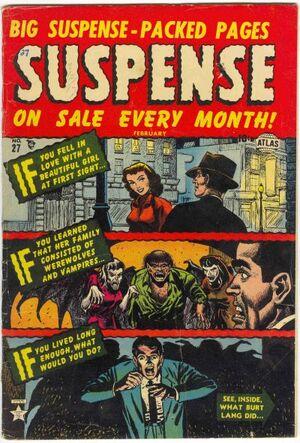 Suspense27