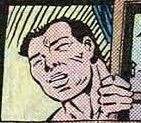 Tak (Earth-616) from Uncanny X-Men Vol 1 173 001
