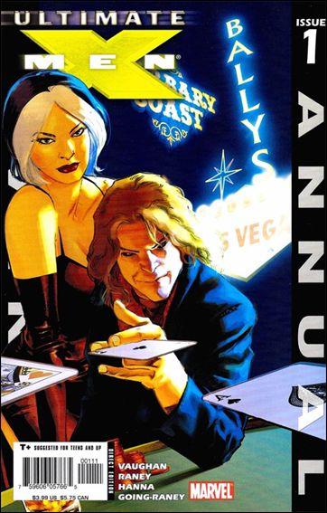Ultimate X-Men Annual Vol 1 1.jpg