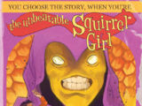 Unbeatable Squirrel Girl Vol 2 7