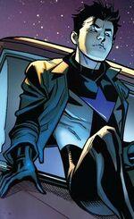 Vance Astrovik (Earth-616) from Nova Vol 5 7 0001