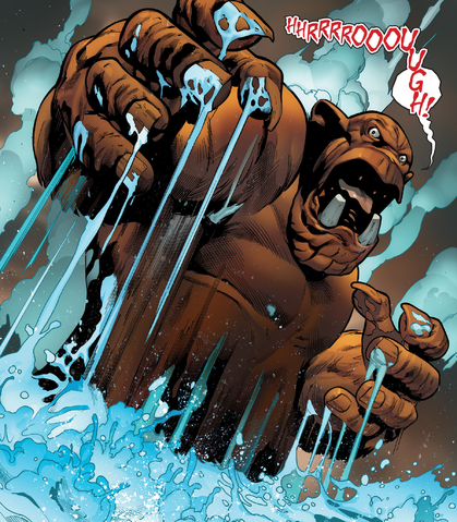 File:Vandoom's Monster (Earth-616) from Monsters Unleashed Vol 2 2 001.png