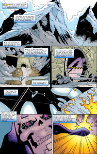 Vault (Prison) from Mutant X Vol 1 8 0001
