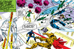 X-Men (Earth-820231) from What If? Vol 1 31 0001