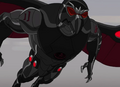 Adrian Toomes (Earth-12041) from Ultimate Spider-Man Season 4 7 001.png