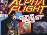 Alpha Flight Vol 2 13