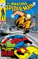 Amazing Spider-Man Vol 1 81.jpg