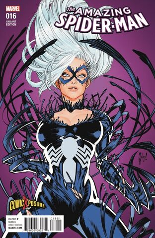 File:Amazing Spider-Man Vol 4 16 ComicXposure Exclusive Variant.jpg