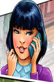 Anna Maria Marconi (Earth-TRN461) from Spider-Man Unlimited (video game) 002.jpg