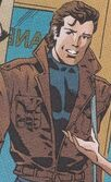 Ben Reilly (Earth-616) from DC Versus Marvel Vol 1 1 0001