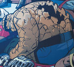 Benjamin Grimm (Earth-TRN246) from Deadpool Killustrated Vol 1 1 0001