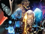 Black Order (Earth-616)