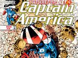 Captain America Vol 3 8