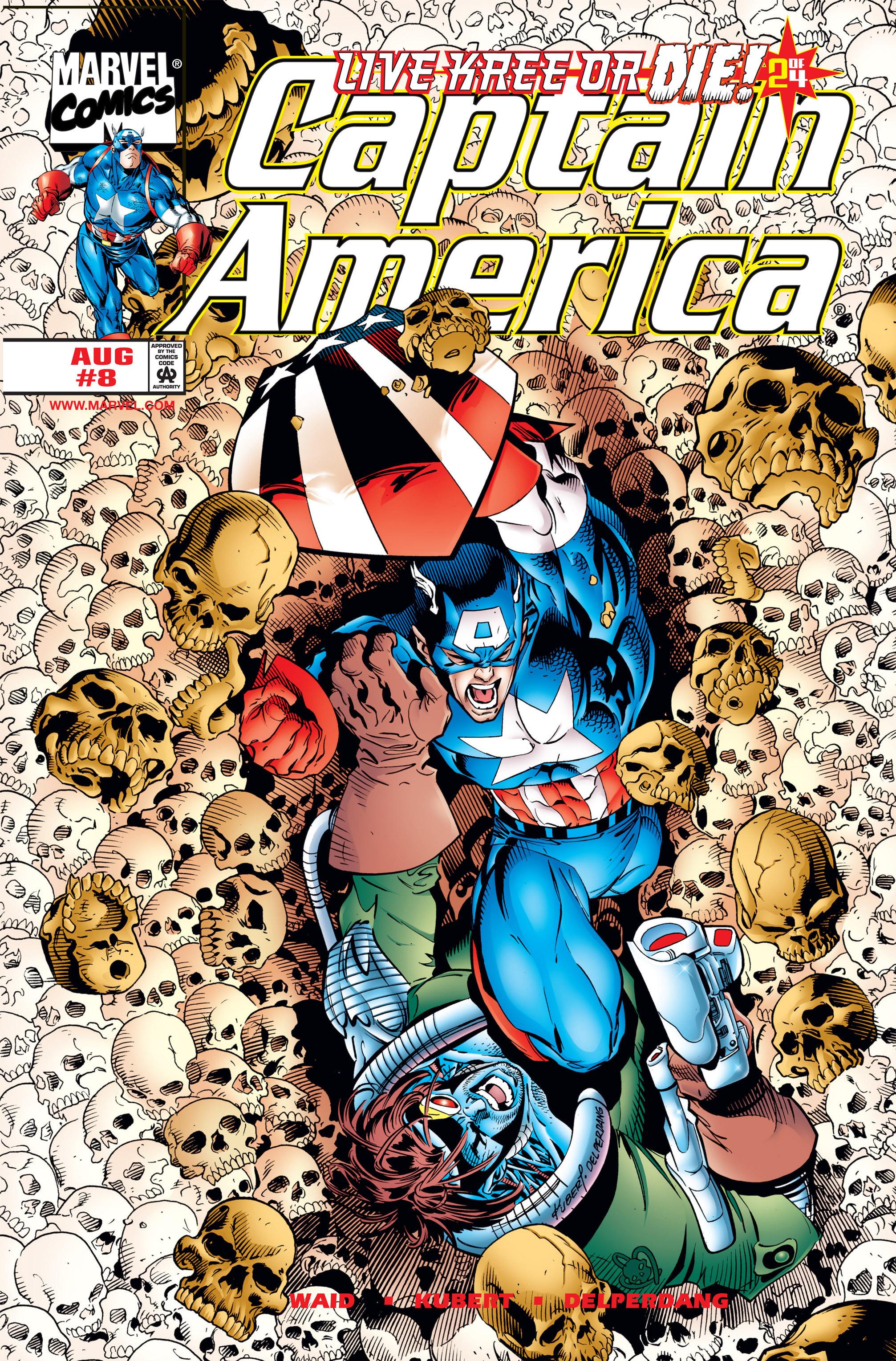 Captain America Vol 3 8.jpg