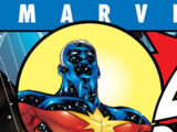 Captain Marvel Vol 4 19