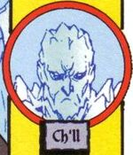 Ch'll (Eurth) (Earth-616) from Avataars Covenant of the Shield Vol 1 2 0001