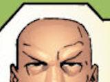 Charles Xavier (Earth-94831)