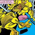 Crawlers from Avengers Vol 1 203 01