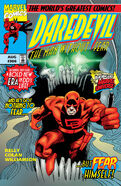 Daredevil Vol 1 366
