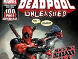 Deadpool Unleashed Vol 1 20