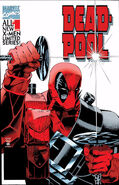 Deadpool Vol 2 1