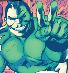 File:Dubuque from Totally Awesome Hulk Vol 1 7 001.png