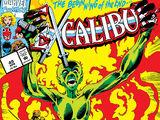 Excalibur Vol 1 49