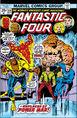 Fantastic Four Vol 1 168.jpg