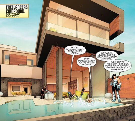 File:Freelancers Compound from Champions Vol 2 6 001.jpg
