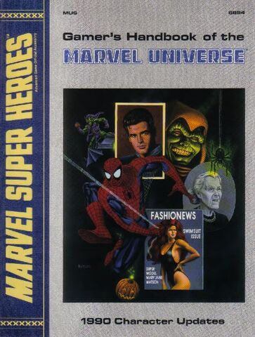 File:Gamer's Handbook of the Marvel Universe Vol 1 6.jpg