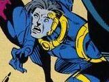 Hav-Ak (Earth-616)