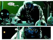 Henry McCoy (Earth-616) from X-Men Phoenix Endsong Vol 1 1 0001