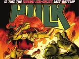Hulk Vol 3 11