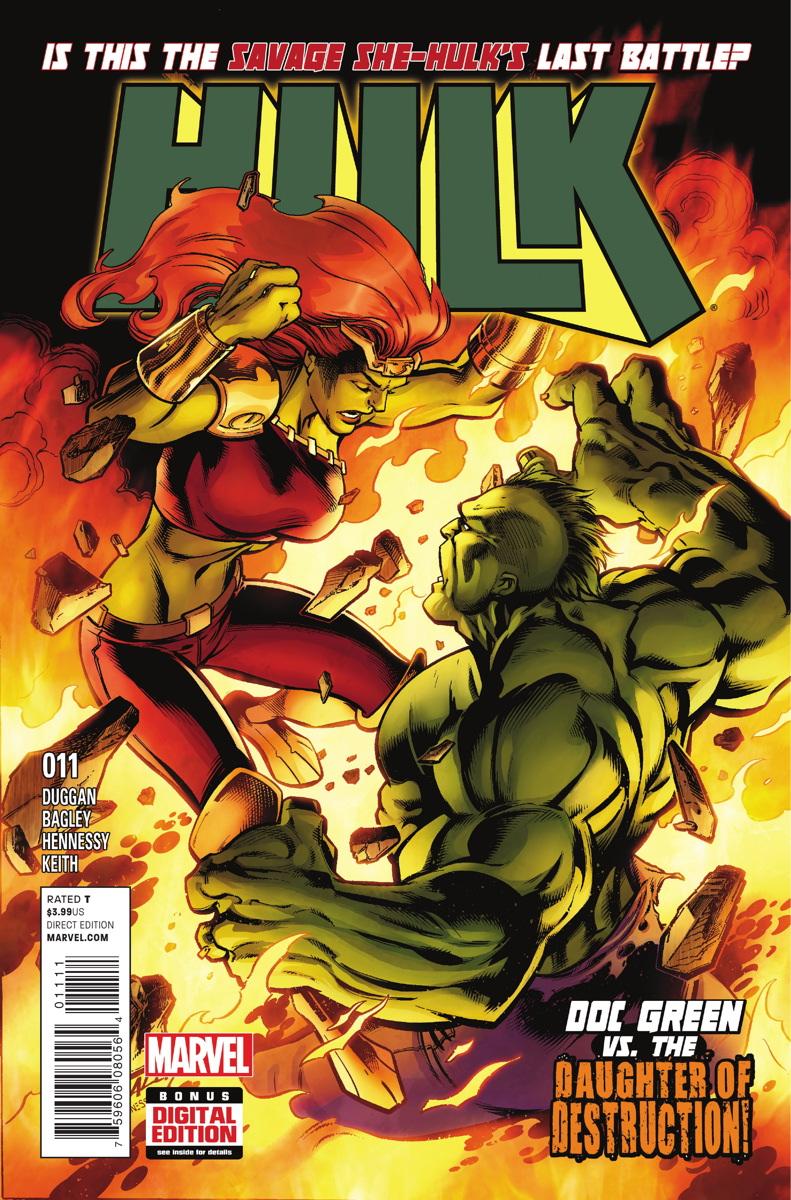 Hulk Vol 3 11.jpg